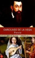 Poesa de Garcilaso de la Vega