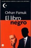 El libro negro - Orhan Pamuk - Paperback