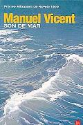 Son De Mar/the Song of the Sea