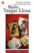 El viaje a la ficcion (Spanish Edition) (A Flight Into Fiction) (Ensayo (Punto de Lectura))