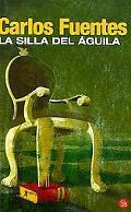 Silla Del Aguila