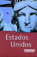 Estados Unidos Sin Fronteras/ The Rough Guide to the USA