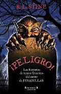 Peligro! / Beware!