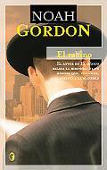 Rabino / the Rabbi