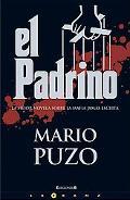 Padrino, El (Spanish Edition)