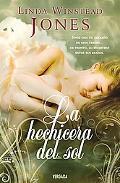 La hechicera del sol (Spanish Edition)
