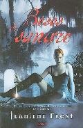 Besos de sangre (Spanish Edition)
