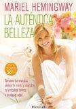 La utentica belleza (Spanish Edition)