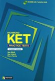Richmond Exam Practice Tests KET Student's Book Pack