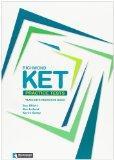 Richmond Exam Practice Tests KET Teacher's Book