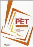 Richmond Exam Practice Tests PET Teacher's Book