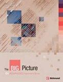 The Big Picture Advanced Teacher's Book