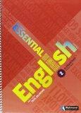 Essential English Level 2 Teacher's Book Pack: Elementary