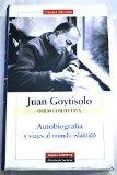 Obras Completas (Spanish Edition)