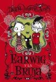 Earwig y la bruja (Spanish Edition)