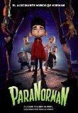 ParaNorman. El alucinante mundo de Norman (Spanish Edition)
