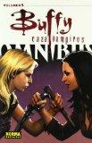 Buffy caza vampiros Omnibus 5 / Buffy the Vampire Slayer (Buffy Caza Vampiros / Buffy the Va...