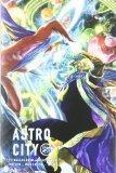 Astro City 8 Estrellas resplandecientes / Shining stars (Spanish Edition)