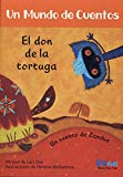 El don de la tortuga (Spanish Edition)