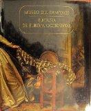 MUSEO DEL ERMITAGE (GRANDES MUSEOS DEL MUNDO, SPANISH EDITION)