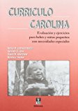 Curriculo Carolina (Spanish Edition)