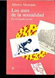 USOS DE LA SEXUALIDAD ,LOS
