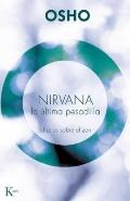 Nirvana: la ultima Pesadilla : Charlas sobre el Zen