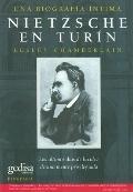 Nietzsche En Turin / Nietzsche in Turin