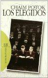 Los elegidos / The Chosen (Spanish Edition)