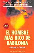 Hombre Mas Rico De Babilonia / The Richest man in Babylon