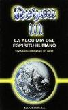 Kryon III: La Alquimia del Espiritu Humano (The Kryon Serial)