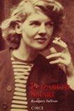 Elizabeth Smart (Spanish edition)