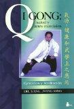 Qi Gong Salud y Artes Marciales (Spanish Edition)