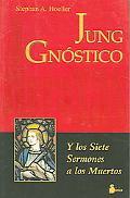 Jung Gnostico