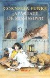 Apartate de Mississippi / Separate Yourself from Missisippi (Las Tres Edades / the Three Age...