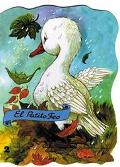 Patito Feo / The Ugly Duckling