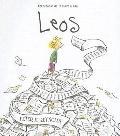Leos / So Few of Me