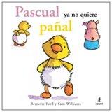 Pascual ya no quiere pa?al