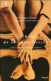 El Arte de La Imperfeccion (the Art of Imperfection) (Spanish Edition)