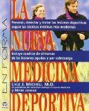 La Nueva Medicina Deportiva (Spanish Edition)