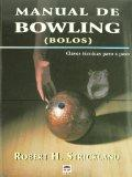 Manual De Bowling