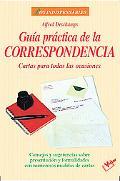 Guia Practica De LA Correspondencia