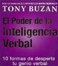 Poder De LA Inteligencia Verbal 10 Formas De Despertar Tu Genio Verbal
