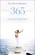 Como Vivir 365 Dias Al Ano / How to Live 365 Days a Year