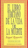 Libro Tibetano De La Vida Y La Muerte/ the Tibetan Book of Life and Death
