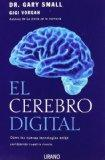 El cerebro digital (Spanish Edition)