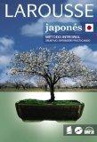 Japones / Teach Yourself Japenese: Metodo Integral / Integral Method (Spanish Edition)