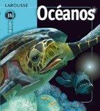 Ocanos / Oceans (Spanish Edition)