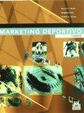 Marketing Deportivo (Spanish Edition)