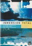 Inmersion Total (Spanish Edition)